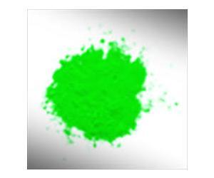 Phản quang 3M | màu phản quang chất lượng uy chính hãng.
