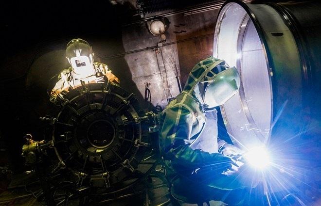 Phản quang 3M được rất nhiều người tìm hiểu về vật liệu này