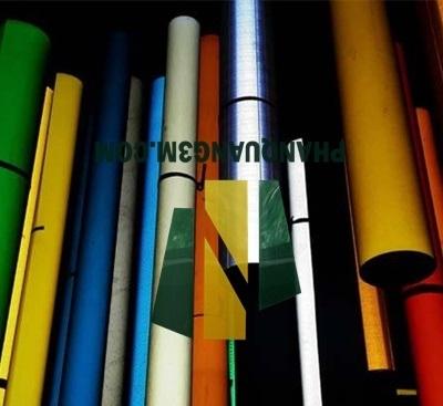 Phản quang 3M | giấy phản quang chất liệu tốt, giá rẻ